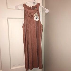 NEW altard state dress